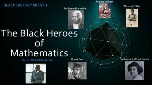 Black-Heroes-300x169