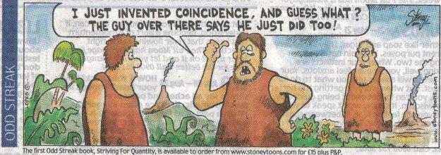 coincidence-cartoon-a.jpg