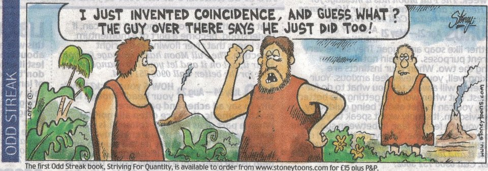 coincidence-cartoon-a.jpg