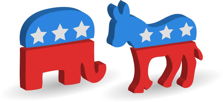 Illustration-Republican-Elephant-Democrat-Donkey.jpg