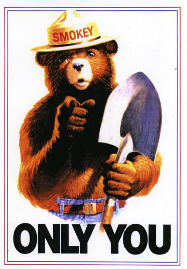 smokey-the-bear-2.jpg